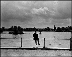 Magnum Photos Photographer Portfolio Cornell Capa
