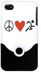 #CafePress                #love                     #Peace #Love #iPhone #Slider #Case> #Cases #Covers> #Home                     Peace Love Run iPhone 4 Slider Case> Cases and Covers> The Run Home                                     http://www.seapai.com/product.aspx?PID=578695