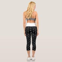 Snow X Capri Leggings fat legs workout, leggings and chacos, underarmour leggings #leggingsformen #menintight #leggingsaddict, dried orange slices, yule decorations, scandinavian christmas Grey Gym Leggings, Cheap Leggings, Capri Leggings, Workout Leggings, Women's Leggings, Yoga Motivation, Yule Decorations, Orange Slices, Yoga Wear