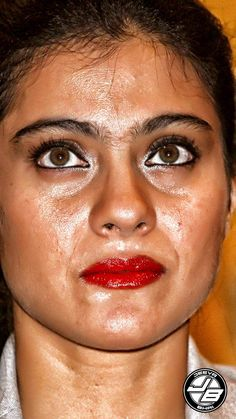 Bollywood Actress Bikini Photos, Beautiful Bollywood Actress, Beautiful Actresses, Beautiful Girl Photo, Beautiful Girl Indian, Most Beautiful Indian Actress, Indian Actress Hot Pics, South Indian Actress Hot, Stylish Girl Images