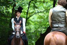 Movies Showing, Victorian, Racing, Bags, Fashion, Running, Handbags, Moda, Fashion Styles