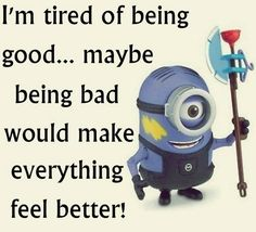Funny Minions picture captions (04:17:43 AM, Thursday 24, September 2015 PDT) – 10 pics