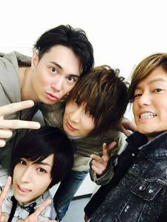 Tatsuhisa Suzuki, Life Challenges, Uta No Prince Sama, Japanese Boy, Voice Actor, My Crush, Actors & Actresses, The Voice, Fangirl