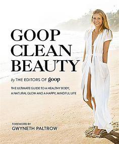 Gwyneth Paltrow Bücher