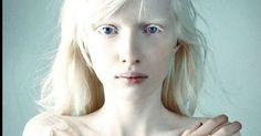 Résultats de recherche d'images pour «blue radiance collection christine phung»