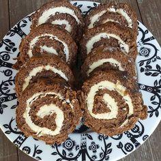 #leivojakoristele #gluteenitonhaaste Kiitos @marzanza