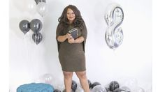 TCFTurns8: A Month Full of Giveaways Kicks off Today with Fashion to Figure! http://thecurvyfashionista.com/2016/12/tcfturns8-ftfigure/