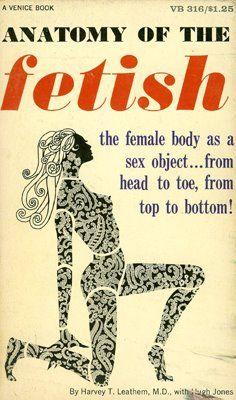 1960s?