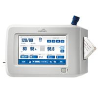 Seven Ways to Easily Improve Blood Pressure Measurement Accuracy