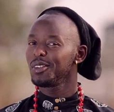 Eddy Kenzo  Biography, Audios, Videos and music Downloads  all from east africa's number one                                    entertainment website