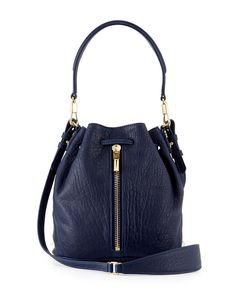 Gucci Black Leather Bamboo Shopper Large Tote Bag (147,460 INR ...