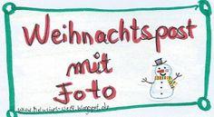 Drei Ideen für die (Weihnachts-) Post an liebe Menschen -mit kostenlosem Freebie! Post, Briefpost, oldschool, vintage, retro, handlettering, drei Ideen Weihnachten, #blogging #bloggen #bücherwurm #bücherliebe #buchbloggerin #buchblogger #büchereule #instablogger #bookstagram #bookworm Buchblogger, deutschsprachig, Buchblog, Blog