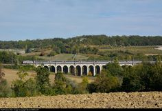 RailPictures.Net Photo: SNCF Alstom-MTE BB 26000 at Belfort du Quercy (Lot), France by Gerard MEILLEY