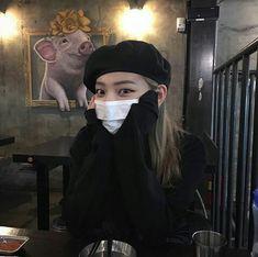 Kim Bo Bae, Ulzzang Korean Girl, Asia Girl, Tumblr, Best Face Products, Korean Women, Aesthetic Girl, Girl Pictures, Pretty Girls