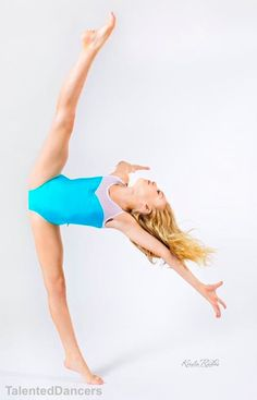 Brynn Rumfallo-ALDC,Dance Moms,Club Dance Studio:legs(and feet)for days!