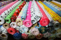 Minister Industries said that Pakistan-China relations since CPEC are touching new statures. and Punjab hub of textile industry/ Textiles, Backdrop Storage, Sublimation Paper, Textile Industry, Personalized T Shirts, Future Fashion, Fashion Images, Chiffon Fabric, Couture