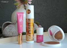 Beauty   Etos Kissed by the Sun limited edition