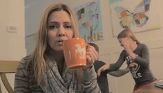 Hilarious Parody Video Nails Everything That's Terrible About Weekday Mornings