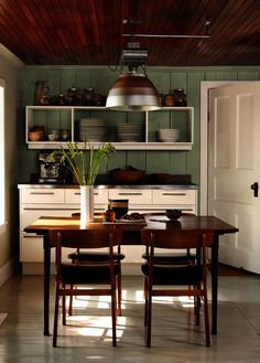 """We're proud to offer PPG Pittsburgh paints at Central. Check out one of their hottest colour trends, """"Everyday Hero."""" The collection embraces clean, crisp lines, order, lightness, honesty and simplicity. See for yourself! http://www.voiceofcolor.com/trends/2013-fresh#content"""