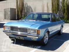Ford Granada Classic Cars British, British Car, Ford Granada, Old Fords, Commercial Vehicle, Car Ford, Nice Cars, Motor Car, Cars And Motorcycles