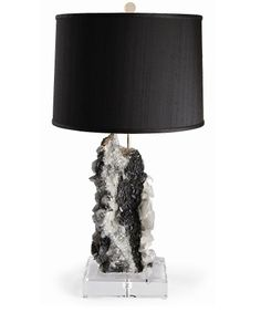 InStyle-Decor.com Beverly Hills Designer Lamp Check Out Over 3,000 Luxury Hollywood Interior     Design Inspirations To Pin, Share & Inspire Your iFriends Use Our Red Pinterest Speed Pin     Button Top Of Each Page Enjoy & Happy Pinning