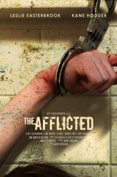 Online Movies Database | Watch Movies Free Online » Horror » The Afflicted