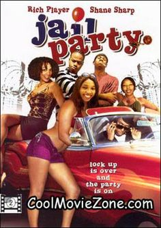 Jail Party (2005)