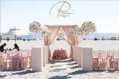 Platinum Pro Florals
