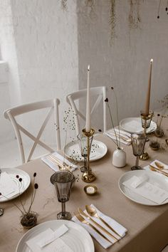 24 Silver Table Nom de lieu réglage repas Cartes De Noël Fête Anniversaire Dîner Mariage