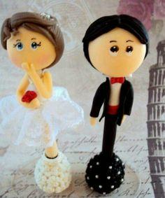 recuerdos boda