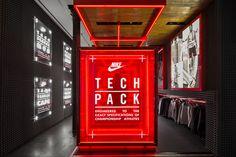 WSDIA_Nike_tech_pack