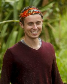 Survivor: Meet the Cast of Season 33, Millennials vs. Gen. X Adam Klein  Age: 25 Hometown: San Francisco Occupation: Homeless Shelter Manager Team: Millennials/Vanua Tribe
