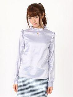 http://ailand-store.jp/ap/item/i/AL0416102H