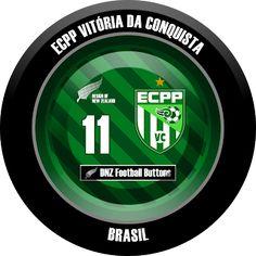 DNZ Football Buttons: ECPP Vitória da Conquista                                                                                                                                                                                 Mais
