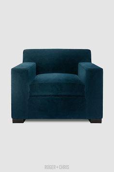 65 best blue sofas blue chairs blue sectionals images on rh pinterest com