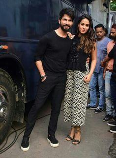 Mens Fashion 2018, Indian Men Fashion, Stylish Mens Fashion, Mens Fashion Suits, Bollywood Couples, Bollywood Celebrities, Bollywood Fashion, Wedding Dresses Men Indian, Wedding Dress Men