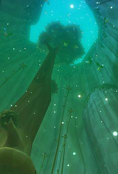 Legand of Zelda:Wind Waker