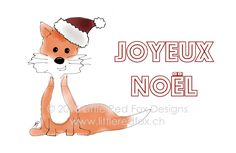 screenshot-2016-10-18-16-28-57 Fox Design, Red Fox, Little Red, Snoopy, Fictional Characters, Greeting Cards, Birthday, Noel, Fantasy Characters