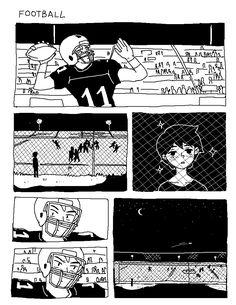 Pretty Boy comic 4 by omocat Gay Comics, Cute Comics, Funny Comics, Short Comics, Pretty Boy Comic, Pretty Boys, Creepypasta, Playlists, Gay Lindo