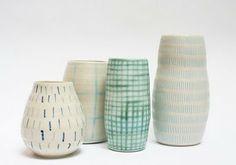 Shio Kusaka, Anton Kern Gallery