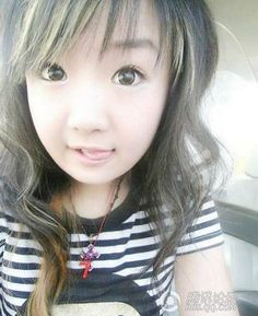 young chinese girl6 jpg