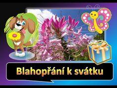 Entertainment, Christmas Ornaments, Holiday Decor, Birthday, Youtube, Free, Birthdays, Christmas Jewelry, Christmas Decorations