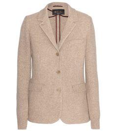 http://www.mytheresa.com/de-de/tessie-cashmere-blazer.html