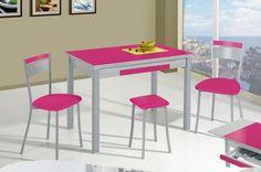 Las 26 mejores imágenes de Todos a comer | Table, chairs, Dining ...