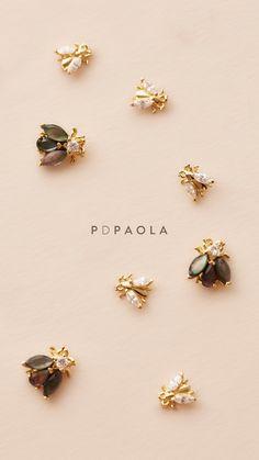 Ear Jewelry, Photo Jewelry, Cute Jewelry, Body Jewelry, Jewelry Accessories, Fashion Jewelry, Jewelry Design, Jewelry Ideas, Silver Jewelry