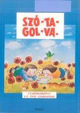 Album Archive - SZÓTAGOLVA Alphabet Worksheets, Infancy, Special Education, Kids And Parenting, Kids Learning, Activities For Kids, Literature, Homeschool, 1