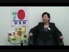 Σεμινάρια Γανοθεραπείας σε Κύπρο & Θεσσαλονίκη ! | Spy Health