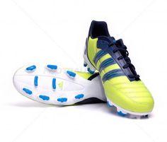 new style 8bb34 c419d Botas de fútbol Adidas Predator Absolion TRX FG ADULTO   Lime 78,95€  (V23588)  botas  futbol  adidas  soccer  boots  football  footballprice