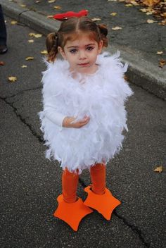 8 best diy halloween costumes for girls pinterest cotton candy the best halloween costume ideas for funny scary sexy and creative diy costume pictures solutioingenieria Gallery