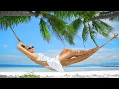 🔴 Relax Chillout Music LIVE Peaceful Relaxing Ambient Chill out Music 2018 Chill Songs, Chill Out Music, How To Relax Yourself, Chill Out Lounge, Throw In The Towel, Yoga Music, Spa Massage, Music Therapy, Relaxing Music